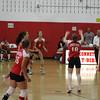 20080905 Volleyball vs  Copiague 006
