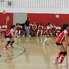 20080905 Volleyball vs  Copiague 009