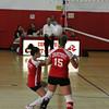 20080905 Volleyball vs  Copiague 015