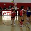 20080905 Volleyball vs  Copiague 012