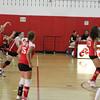 20080905 Volleyball vs  Copiague 018