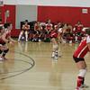 20080905 Volleyball vs  Copiague 007