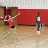 20080905 Volleyball vs  Copiague 013