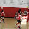 20080905 Volleyball vs  Copiague 010