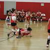 20080905 Volleyball vs  Copiague 008