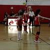 20080905 Volleyball vs  Copiague 014