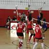 20080905 Volleyball vs  Copiague 016