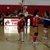 20080905 Volleyball vs  Copiague 011