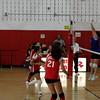 20080905 Volleyball vs  Copiague 019
