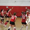 20080905 Volleyball vs  Copiague 004