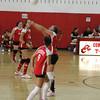 20080905 Volleyball vs  Copiague 017