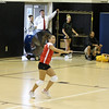 20080912 Volleyball vs  Sachem North 026
