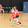 20080912 Volleyball vs  Sachem North 017