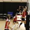 20080912 Volleyball vs  Sachem North 027