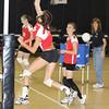 20080912 Volleyball vs  Sachem North 013