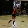 20080912 Volleyball vs  Sachem North 020