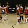 20080912 Volleyball vs  Sachem North 023