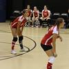 20080912 Volleyball vs  Sachem North 028