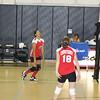 20080912 Volleyball vs  Sachem North 009