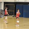 20080912 Volleyball vs  Sachem North 014