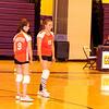 20080919 Volleyball vs  Central Islip 012