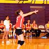 20080919 Volleyball vs  Central Islip 014