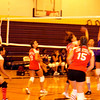 20080919 Volleyball vs  Central Islip 005