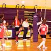 20080919 Volleyball vs  Central Islip 010