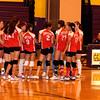 20080919 Volleyball vs  Central Islip 013