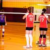 20080919 Volleyball vs  Central Islip 018