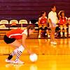 20080919 Volleyball vs  Central Islip 002