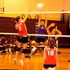 20080919 Volleyball vs  Central Islip 003
