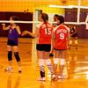 20080919 Volleyball vs  Central Islip 006