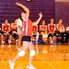 20080919 Volleyball vs  Central Islip 009