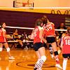 20080919 Volleyball vs  Central Islip 022