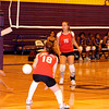 20080919 Volleyball vs  Central Islip 016