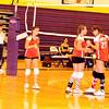 20080919 Volleyball vs  Central Islip 021