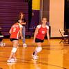20080919 Volleyball vs  Central Islip 015