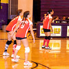 20080919 Volleyball vs  Central Islip 007