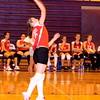20080919 Volleyball vs  Central Islip 017
