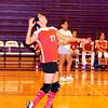 20080919 Volleyball vs  Central Islip 020