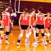 20080919 Volleyball vs  Central Islip 008