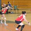 20081003 Volleyball vs  Lindenhurst 023