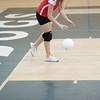 20081003 Volleyball vs  Lindenhurst 017