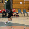 20081003 Volleyball vs  Lindenhurst 002