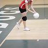 20081003 Volleyball vs  Lindenhurst 016