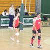 20081003 Volleyball vs  Lindenhurst 020