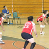 20081003 Volleyball vs  Lindenhurst 021