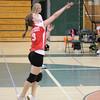 20081003 Volleyball vs  Lindenhurst 018