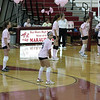 20081017 Volleyball vs  Bay Shore 017